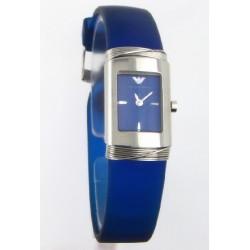 Reloj Emporio Armani para señora - REF. AR1027