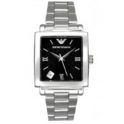Reloj Emporio Armani para señora - REF. AR5304