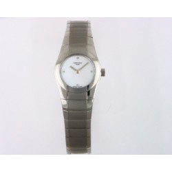 Reloj Certina para señora - REF. C32271564291