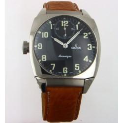 Reloj Kronos para caballero - REF. KR8955519