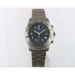 Reloj Certina para caballero - REF. C54271184262