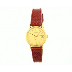 Reloj Longines para señora - REF. 680022D