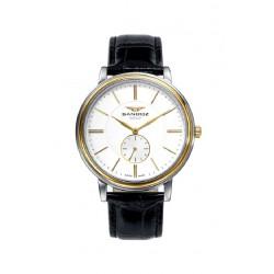 Reloj Sandoz para caballero - REF. 81385-99