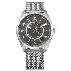Reloj Tommy Hilfiger Dylan - REF. 1791370