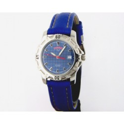 Reloj Certina para señora - REF. C12920904251