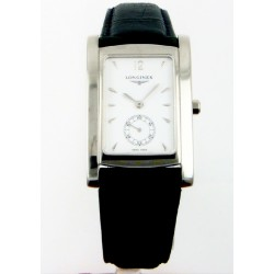 Reloj Longines Dolce Vita - REF. L5655416