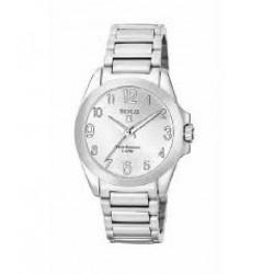 Reloj Tous Drive para niña - REF. 200350125