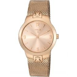 Reloj Tous Tmesh - REF. 400350990