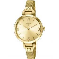 Reloj Tous Boheme - REF. 300350620