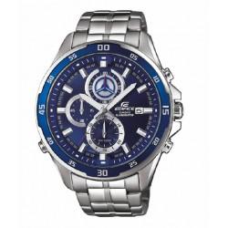 Reloj Casio Edifice para caballero - REF. EFR547D2AVUEF