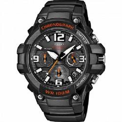 Reloj Casio para caballero - REF. MCW100H1AVEF
