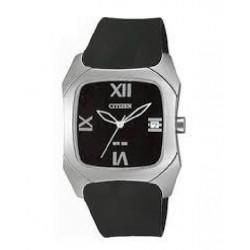 Reloj Citizen - REF. BK1140-09F