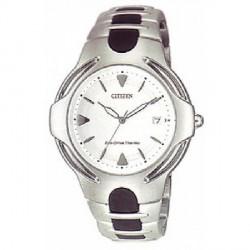 Reloj Citizen EcoDrive Thermo - REF. BQ1000-69A
