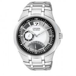 Reloj Citizen EcoDrive - REF. BR0050-51F