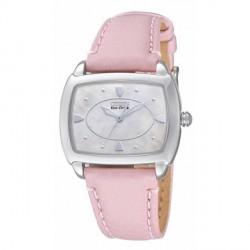 Reloj Citizen EcoDrive para señora - REF. EP5670-00D