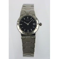 Reloj Citizen para señora - REF. EU1161-55E