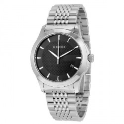Reloj Gucci G-Timeless - REF. YA126402