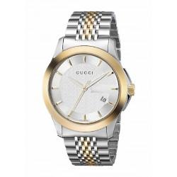 Reloj Gucci G-Timeless - REF. YA126409