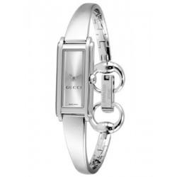 Reloj Gucci 109L G-Line - REF. YA109523
