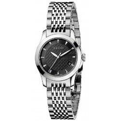 Reloj Gucci G-Timeless - REF. YA126502