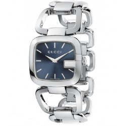 Reloj G-Gucci - REF. YA125405