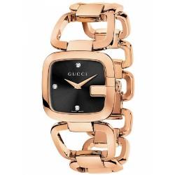 Reloj G-Gucci Mini - REF. YA125512