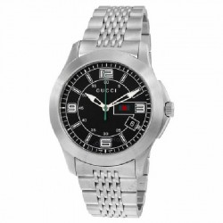 Reloj Gucci Timeless para caballero - REF. YA126201