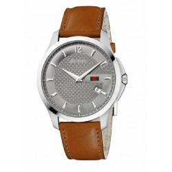 Reloj Gucci G-Timeless Slim - REF. YA126302
