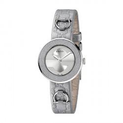 Reloj Gucci U-Play mini - REF. YA129507