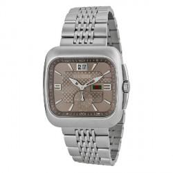 Reloj Gucci G-Coupe - REF. YA131301