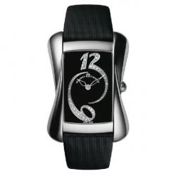 Reloj Maurice Lacroix Divina con brillantes - REF. DV5012SS001350