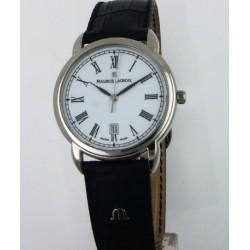 Reloj Maurice Lacroix Eliros - REF. EL1077SS001110
