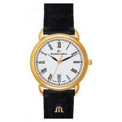 Reloj Maurice Lacroix Eliros - REF. EL1077YP011110