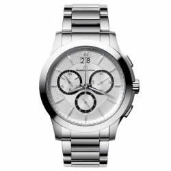 Reloj Maurice Lacroix Miros Crono - REF. MI1077SS002130
