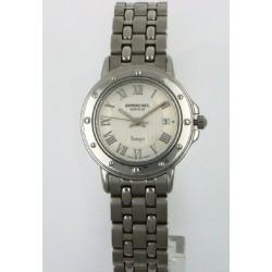 Reloj Raymond Weil Tango para señora - REF. 122536014