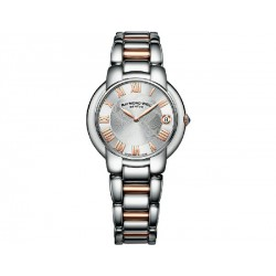 Reloj Raymond Weil Jasmine para señora - REF. 5235-S5-01658