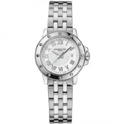 Reloj Raymond Weil Tango para señora - REF. 5399-ST-00308