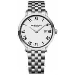 Reloj Raymond Weil Toccata para caballero - REF. 5488-ST-00300