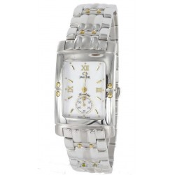 Reloj Jaguar Flagship para caballero - REF. J282/2