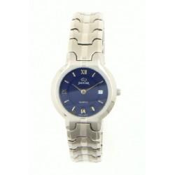 Reloj Jaguar para señora - REF. J428/3