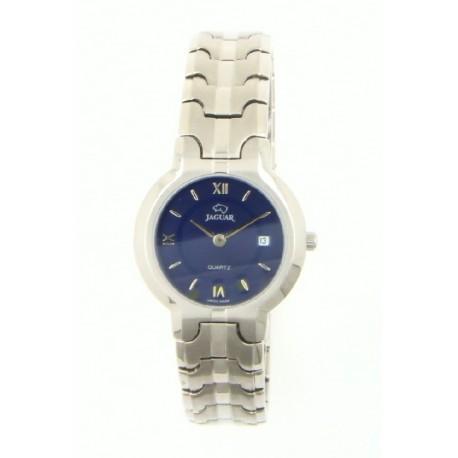 Reloj Jaguar para señora - REF. J428/3 - Joyería Manjón