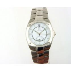 Reloj Jaguar Auto para señora - REF. J296/1