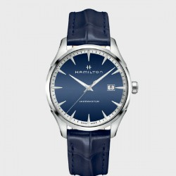Reloj Hamilton Jazzmaster Quartz - REF. H32451641
