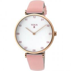 Reloj Tous Camille - REF. 700350110