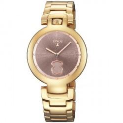 Reloj Tous Crown - REF. 700350280