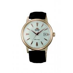 Reloj Orient Auto - REF. 147FAC00002W0