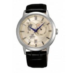 Reloj Orient Auto - REF. 147FET0P0003W0