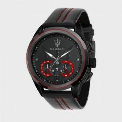 Reloj Maserati Traguardo - REF. R8871612023