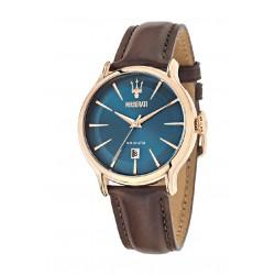 Reloj Maserati Epoca - REF. R8851118001