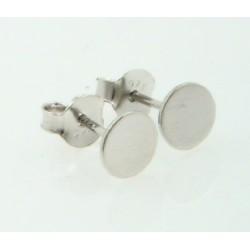Pendientes plata 925 - REF. SB-970013/PE